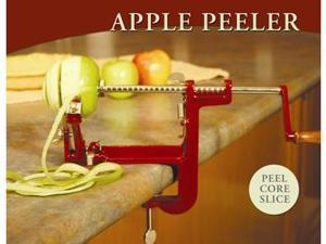 Victorio Kitchen Products VKP1011 Apple Peeler - Clamp Base