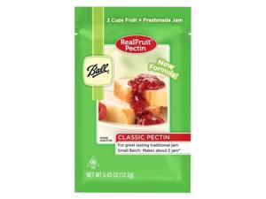 Hearthmark 0.4 Oz Pectin Small Batch Mix  71067