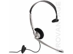 Plantronics PL-65388-02 Spare headset for PL-S11
