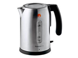 Dualit-Briel 2884 Espressione Stainless Steel Electric Kettle