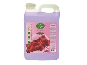 Pet Silk PS1568 French Wild Raspberry Detangling & Dematting Shampoo