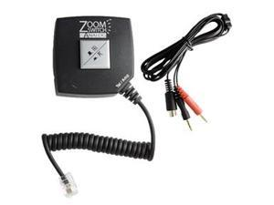 ZOOM ZM-ZMS-ANALOG ZoomSwitch Analog Headset Switch