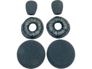 VXi 202848 Vxi foam refresher kit for talkpro  headsets