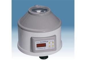C & A Scientific XC-2000 - Centrifuge With Timer And Speed Control