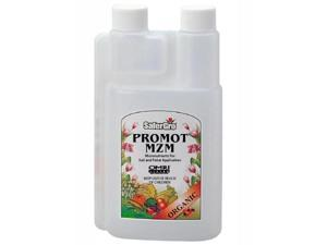 JH Biotech 227 Promot MZM Biological Plant Growth Promoter