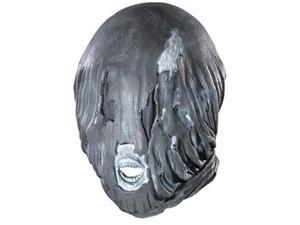 Rubie s Costume Co 33043 Harry Potter & The Half-Blood Prince Dementor Deluxe Adult Mask