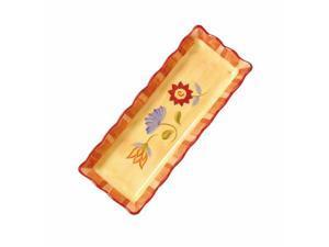 Pfaltzgraff 47914100 Napoli rectangular tray