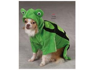 Petedge US821 16 Zack and Zoey Turtle Costume Med