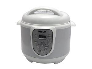 NESCO PC4-14