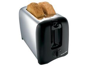 Hamilton Beach 2 Slice Chrome Toaster  22608