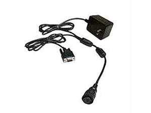 Garmin A/C PC Adapter, 18 Pin (US)