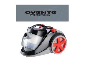 Ovente ST2000 Cyclonic Vacuum