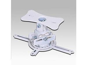 Atdec - Atdec Telehook Flush Projector Mount