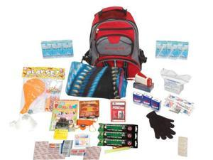 Guardian SKCK Childrens Survival Kit