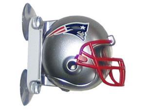 Siskiyou Gifts FFL120 NFL Flipper Toothbrush Holder- Patriots
