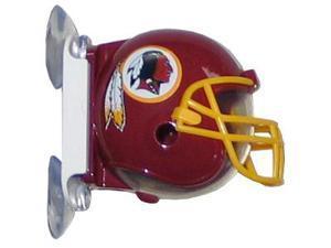 Siskiyou Gifts FFL135 NFL Flipper Toothbrush Holder- Redskins