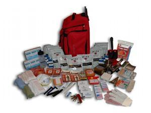 Guardian GDFSDK Food Storage Deluxe Survival Kit