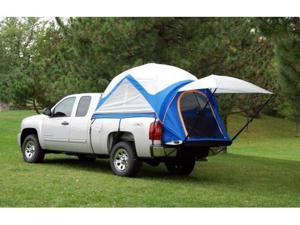 Napier 57099 Sportz Truck Tent Mid Size Crew Cab