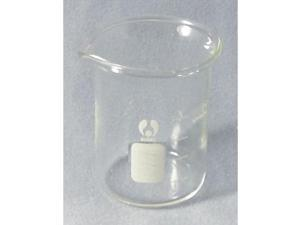 Ginsberg Scientific 7-441000 Bomex Beakers - Griffin - 1000ml capacity
