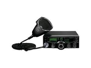 Cobra 25 LX LCD CB Radio