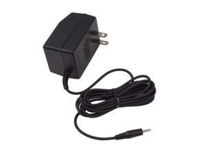 Wilson Electronics Black Cell Phone - Chargers & Cables
