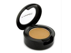 Mac 13359983002 Small Eye Shadow - Outre - 1.5g-0.05oz