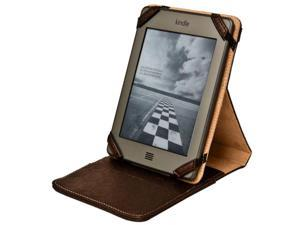 Sumdex PUN-827AT CrossWork-T Kindle-Touch Stand