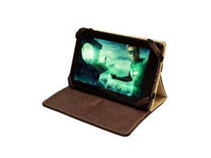 Sumdex PUN-826AT CrossWork-T Kindle Fire Stand