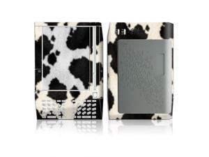 DecalGirl AKIN-DALMATIAN Kindle Skin - Dalmatian