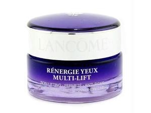 Lancome 13453580901 Renergie Multi-Lift Lifting Firming Anti-Wrinkle Eye Cream - 15ml-0.5oz