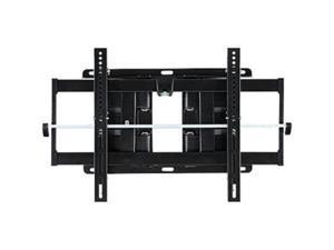 """Creative Concepts Publishing Corporation CC-A2652 26""""-55"""" Articulating TV wall mount LED & LCD HDTV up to VESA 600x400 max load 132 lbs for Samsung, Vizio, Sony, Panasonic, LG and Toshiba TV"""