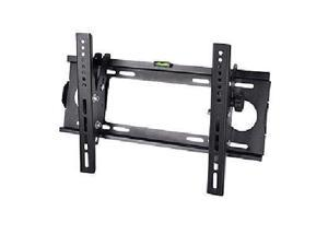 "Tilting TV Mount 23"" to 42"""