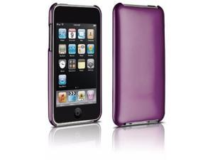 Philips DLA67593 Hard-shell Case for iPod Touch G2