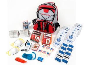 2 Person Guardian Survival Kit - SKG2