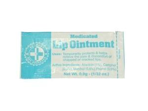 Guardian FALO 100 Lip Ointment Packets