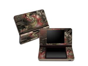 DecalGirl DSIXL-REACHO DSi XL Skin - Reaching Out