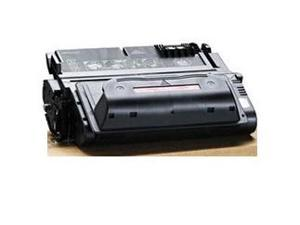 TROY 02-81118-001 4200 MICR Toner Secure Cartridge (13,500 Yield) (Compatible with HP LaserJet  4200 Printer, HP Toner OEM# Q1338A)