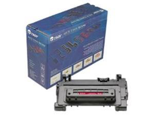 02-81301-001 4015/4515 High Yield MICR Toner Secure Cartridge (24,000 Yield) (Compatible with  HP P4015/P4515 Printers, HP ...