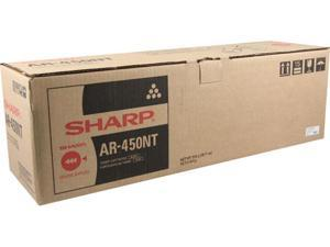 Sharp AR450MT Toner Cartridges 27 000 Yld