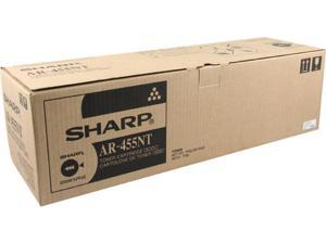 Sharp AR455MT Toner Crtrdg 35 000 Yield