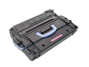 02-81081-001 9000/9050 MICR Toner Secure Series Advance Formula Cartridge (35,000 Yield) (Compatible with HP LaserJet 9000/9040/9050 ...