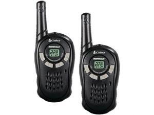 Walky-Talky