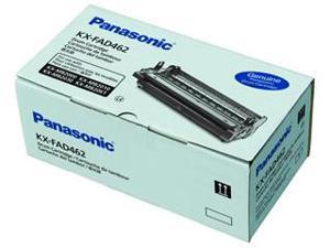 Panasonic KX-FAD462 Drum Unit for KX-MB2000 Series