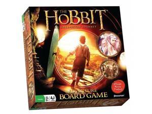 PRESSMAN 170500 Pressman Toy -  The Hobbit - An Unexpected Journey