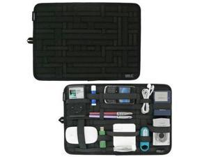 Cocoon Innovations CPG20BK Grid-It Organizer