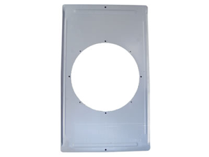 Speco SPC-TS8 Ceiling Support for 8 in. Speaker