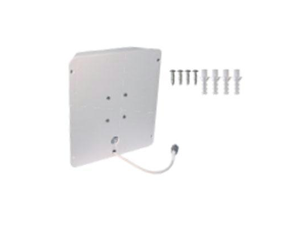 Wilson Electronics 304451 Ceiling Mount Panel Antenna 700-2700 MHz 50 Ohms Multi Band