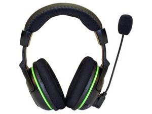 VOYETRA TURTLE BEACH, INC TBS-2265 EAR FORCE X32 -XBOX 360 WIRELESS HEADSET -ELECTRONIC ACCESSORIES