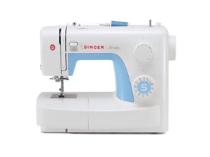 Singer Sewing Co 3221 Singer 3221 Simple Sewing