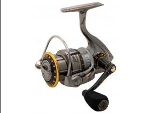 Pure Fishing PRM20 20 Garcia Revo Premier Reel Spinning 11Bb